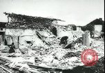 Image of ruins Germany, 1942, second 2 stock footage video 65675065447
