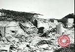 Image of ruins Germany, 1942, second 3 stock footage video 65675065447
