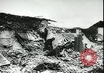 Image of ruins Germany, 1942, second 4 stock footage video 65675065447