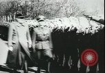 Image of Vidkun Quisling European Theater, 1942, second 5 stock footage video 65675065448
