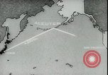 Image of Japanese troops Aleutian Islands Alaska USA, 1942, second 10 stock footage video 65675065450