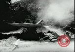 Image of Japanese troops Bataan Luzon Philippines, 1942, second 7 stock footage video 65675065451