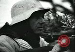 Image of Allied soldiers Lithuanian Front, 1942, second 1 stock footage video 65675065453