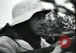 Image of Allied soldiers Lithuanian Front, 1942, second 3 stock footage video 65675065453