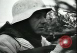 Image of Allied soldiers Lithuanian Front, 1942, second 4 stock footage video 65675065453