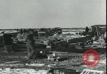 Image of Allied soldiers Lithuanian Front, 1942, second 10 stock footage video 65675065453