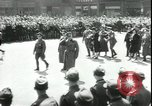 Image of Major General Schrapwitz Germany, 1942, second 11 stock footage video 65675065454