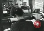 Image of Adolf Hitler at Palazzo Vecchio Florence Italy, 1940, second 12 stock footage video 65675065459