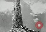 Image of Place de la Concorde Paris France, 1940, second 3 stock footage video 65675065461