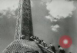 Image of Place de la Concorde Paris France, 1940, second 4 stock footage video 65675065461