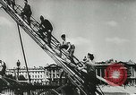 Image of Place de la Concorde Paris France, 1940, second 11 stock footage video 65675065461