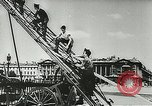 Image of Place de la Concorde Paris France, 1940, second 12 stock footage video 65675065461