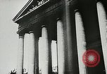 Image of Adolf Hitler with Albert Speer Paris France, 1940, second 4 stock footage video 65675065462