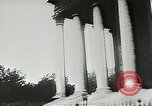 Image of Adolf Hitler with Albert Speer Paris France, 1940, second 5 stock footage video 65675065462