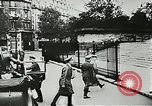 Image of Adolf Hitler with Albert Speer Paris France, 1940, second 11 stock footage video 65675065462