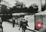 Image of Adolf Hitler with Albert Speer Paris France, 1940, second 12 stock footage video 65675065462