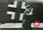Image of Erich Raeder European Theater, 1940, second 3 stock footage video 65675065463