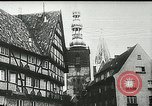 Image of German civilians Germany, 1940, second 1 stock footage video 65675065464