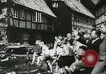 Image of German civilians Germany, 1940, second 6 stock footage video 65675065464