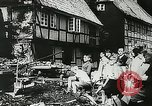 Image of German civilians Germany, 1940, second 7 stock footage video 65675065464