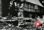 Image of German civilians Germany, 1940, second 9 stock footage video 65675065464