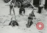 Image of German civilians Germany, 1940, second 11 stock footage video 65675065464