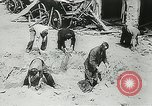 Image of German civilians Germany, 1940, second 12 stock footage video 65675065464