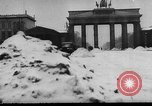 Image of Norwegian civilians Norway, 1941, second 2 stock footage video 65675065467
