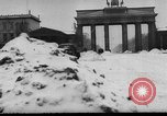 Image of Norwegian civilians Norway, 1941, second 3 stock footage video 65675065467