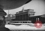 Image of Norwegian civilians Norway, 1941, second 7 stock footage video 65675065467