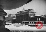 Image of Norwegian civilians Norway, 1941, second 8 stock footage video 65675065467