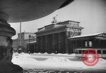 Image of Norwegian civilians Norway, 1941, second 9 stock footage video 65675065467