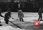 Image of Norwegian civilians Norway, 1941, second 2 stock footage video 65675065468