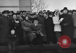 Image of Norwegian civilians Norway, 1941, second 10 stock footage video 65675065468