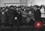 Image of Norwegian civilians Norway, 1941, second 11 stock footage video 65675065468