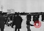 Image of Norwegian civilians Norway, 1941, second 12 stock footage video 65675065468