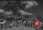 Image of Norwegian civilians Norway, 1941, second 2 stock footage video 65675065469