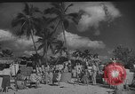 Image of Norwegian civilians Norway, 1941, second 3 stock footage video 65675065469