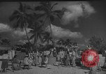 Image of Norwegian civilians Norway, 1941, second 4 stock footage video 65675065469