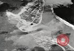 Image of Doolittle Raid over Marcus Island Marcus Island Pacific Ocean, 1942, second 9 stock footage video 65675065473