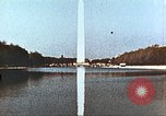 Image of Manuel Luis Quezon Washington DC USA, 1944, second 8 stock footage video 65675065489