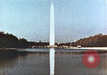 Image of Manuel Luis Quezon Washington DC USA, 1944, second 9 stock footage video 65675065489