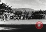 Image of Indian troops Assam India, 1944, second 3 stock footage video 65675065495