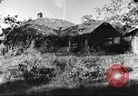 Image of Indian troops Assam India, 1944, second 1 stock footage video 65675065496