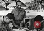 Image of Indian troops Assam India, 1944, second 10 stock footage video 65675065496