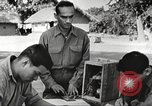 Image of Indian troops Assam India, 1944, second 11 stock footage video 65675065496