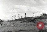 Image of Indian troops Assam India, 1944, second 3 stock footage video 65675065497