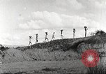 Image of Indian troops Assam India, 1944, second 4 stock footage video 65675065497