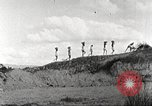Image of Indian troops Assam India, 1944, second 7 stock footage video 65675065497