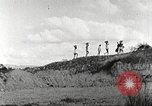 Image of Indian troops Assam India, 1944, second 10 stock footage video 65675065497
